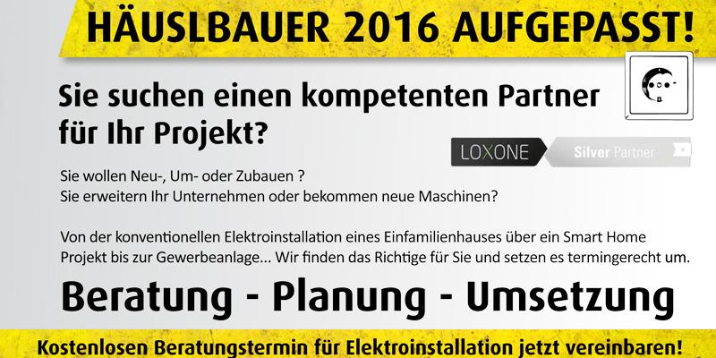 slider_xmasHäuslbauer