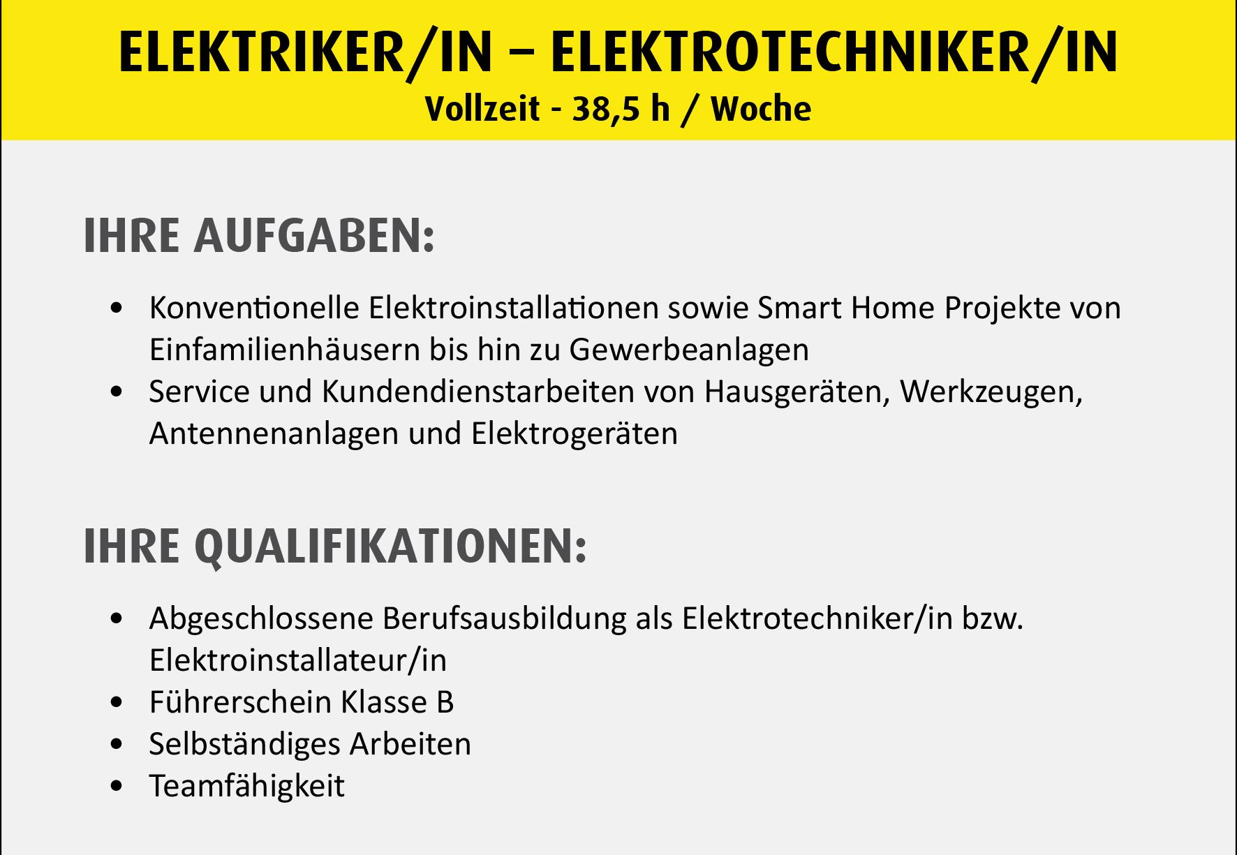Inserat_Elektriker-cut2